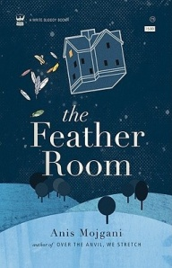 The Feather Room Book