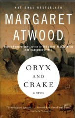 Atwood Orxy