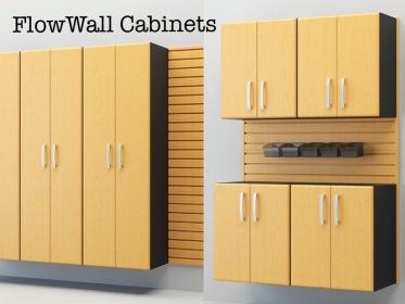 Mudroom Cabinets