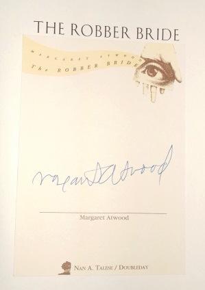 Atwood Signature