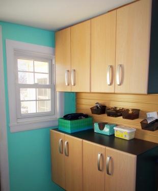 Small Cabinets Stuff